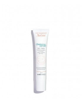 Cleanance Expert Lotion - Soin