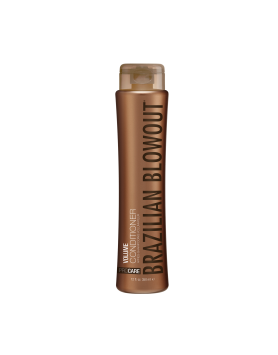 Brazilian Blowout Volume Conditioner