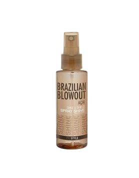 Brazilian Blowout Acai Shine & Shield Spray Shine