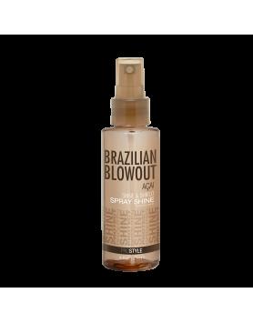 Brazilian Blowout Acai Shine & Shield Spray Shine