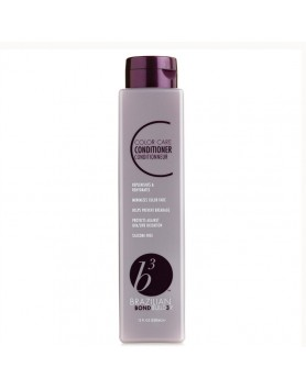 Brazilian Blowout Color Care Conditioner