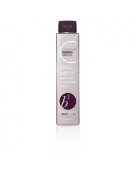 Brazilian Blowout Color Care Shampoo