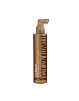 Brazilian Blowout Instant Thermal Root Lift