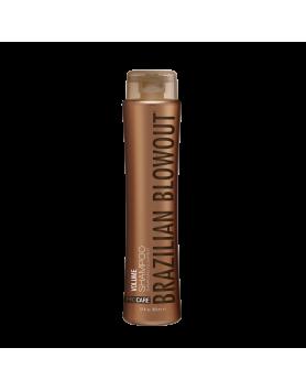 Brazilian Blowout Volume Shampoo