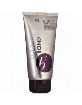 Brazilian Blowout Instant Restore & Protect Reconstructor