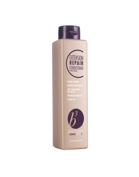 Brazilian Blowout Extension Repair Conditioner