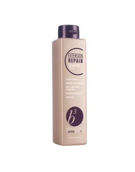 Brazilian Blowout Extension Repair Shampoo