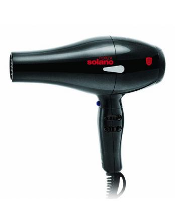 *Solano Forza Hair Dryer