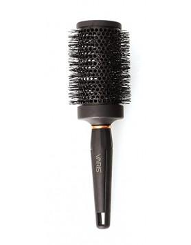 Varis Nylon Large Brush