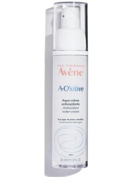 A-Oxitive Creme