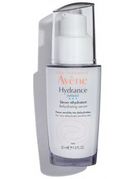 Rehydrating Serum