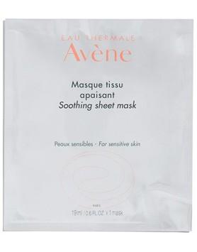 Soothing Sheet Mask