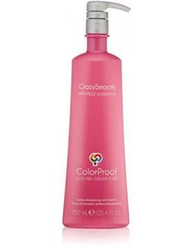 Colorproof Crazy Smooth Conditioner Liter