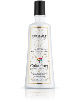 BioRepair-8 Anti-Thinning Conditioner