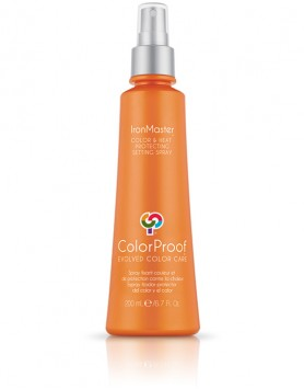 Colorproof Protecting Setting Spray
