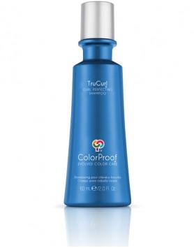 TruCurl Curl Perfecting Shampoo (travel)