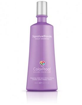 SignatureBlonde Shampoo