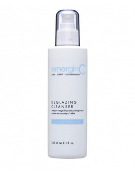 deglazing cleanser