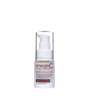 protocell eye cream