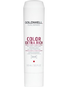 Dual Senses Color Extra Rich Conditioner