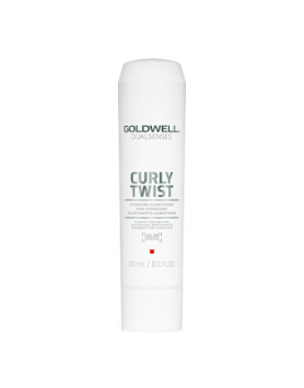Dual Senses Curly Twist Conditioner