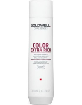 Dual Senses Color Extra Rich Shampoo