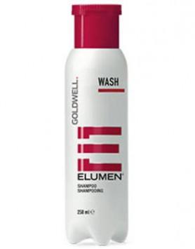 Elumen Wash Shampoo