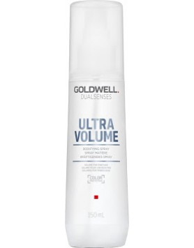 Dual Senses Ultra Volume Bodifying Spray