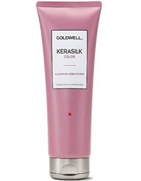 Kerasilk Color Cleansing Conditoner