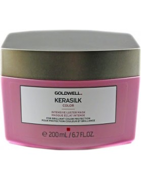 Kerasilk Color Intensive Luster Mask 6.76