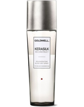 Kerasilk Reconstruct Regenerating Blow Dry Spray