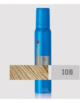 Goldwell - Soft Color - 10B