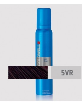 Goldwell - Soft Color - 5VR
