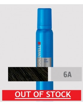 Goldwell - Soft Color - 6A