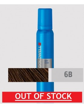Goldwell - Soft Color - 6B