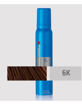 Goldwell - Soft Color - 6K