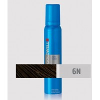 Goldwell - Soft Color - 6N