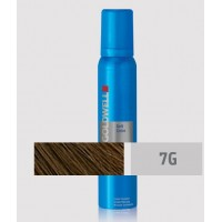 Goldwell - Soft Color - 7G