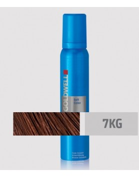 Goldwell - Soft Color - 7KG