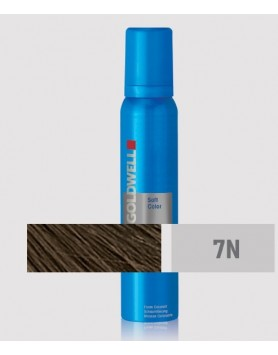 Goldwell - Soft Color - 7N