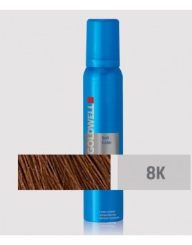 Goldwell - Soft Color - 8K