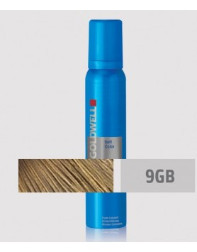 Goldwell - Soft Color - 9GB