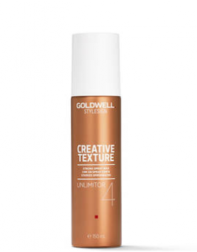 Goldwell Creative Texture Strong Spray Wax