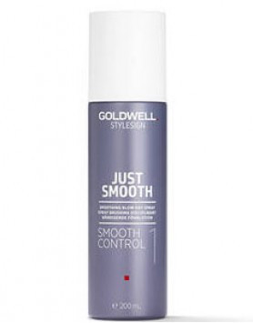 Goldwell Dualsenses Just Smooth Smooth Control