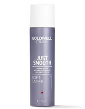 Goldwell Dualsenses Just Smooth Soft Tamer