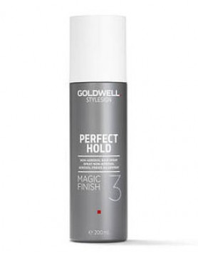 Goldwell Perfect Hold Magic Finish Non Aerosol Spray