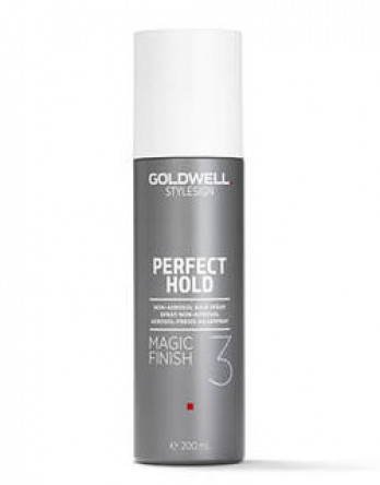 Goldwell Perfect Hold Magic Finish Non Aerosol Spray