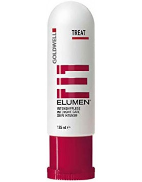 Elumen Intensive Care Treatment