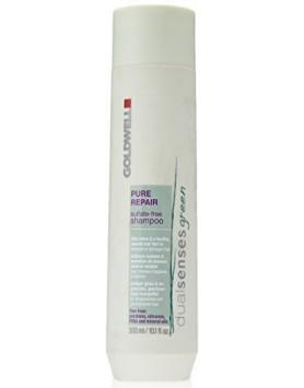 Goldwell Pure Repair Shampoo