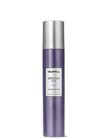 Goldwell Kerasilk Texturizing Finish Spray